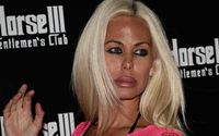 Facts About Shauna Sand - American Actress and Former Playboy Model